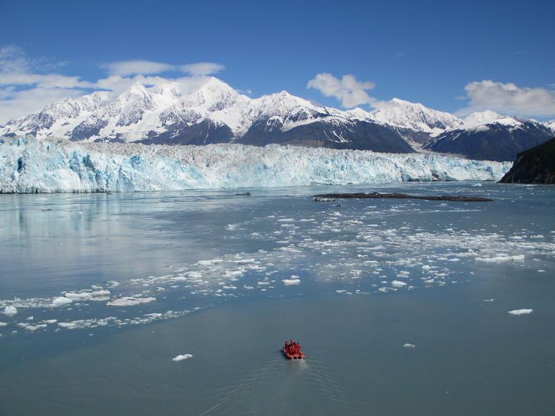 Alaska Cruise 2014 086.JPG