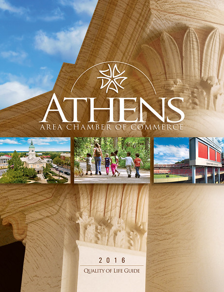 Athens 2015 Cover (2).jpg