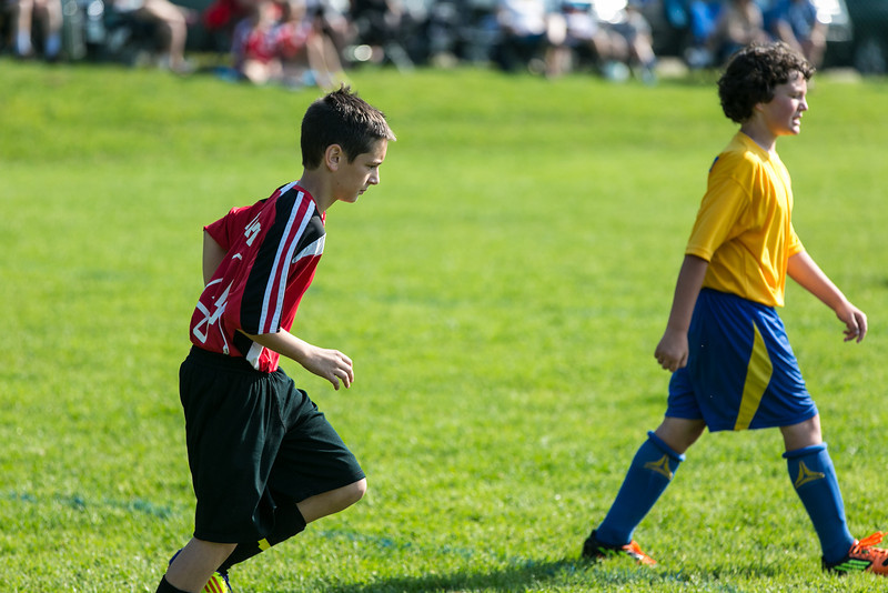 amherst_soccer_club_memorial_day_classic_2012-05-26-00888.jpg