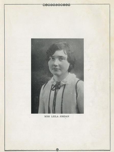 1929-0006.jpg
