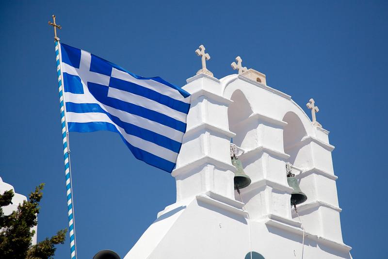 Greece '11