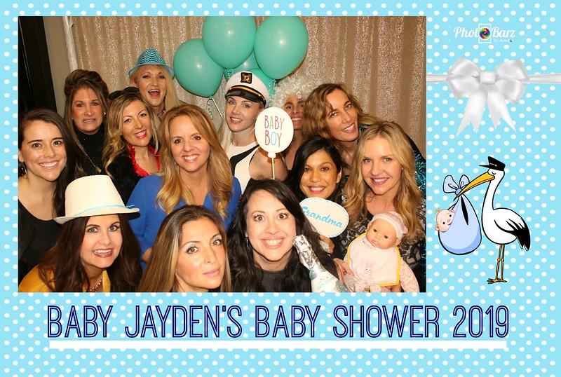 Jayden Baby Shower27.jpg
