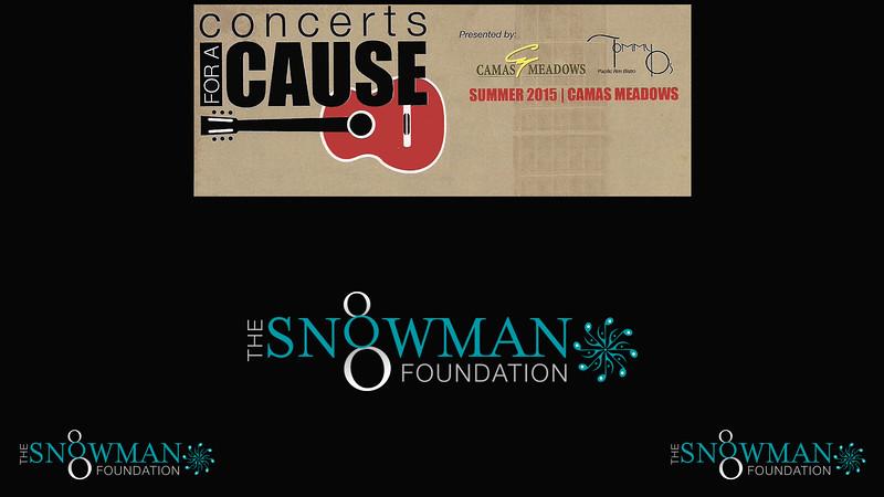 The Snowman Foundation