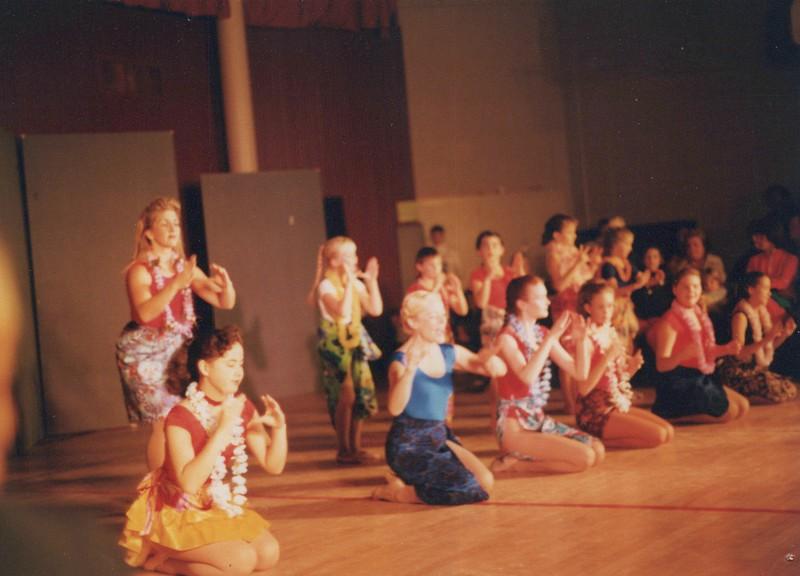 Dance_1057.jpg