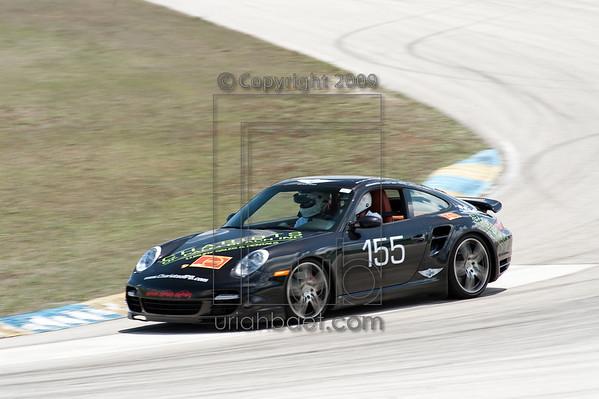155 Porsche