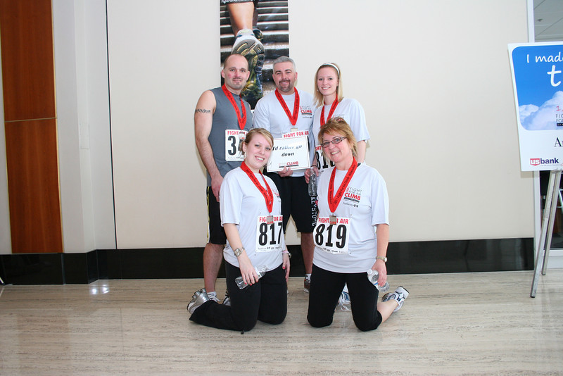 Fight for Air Climb 127.JPG