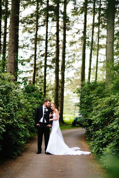 skylar_and_corey_tyoga_country_club_wedding_image-619.jpg