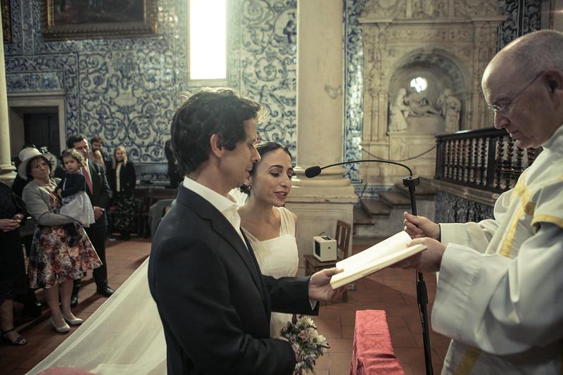 Fernanda e Hugo 02123500-2.jpg