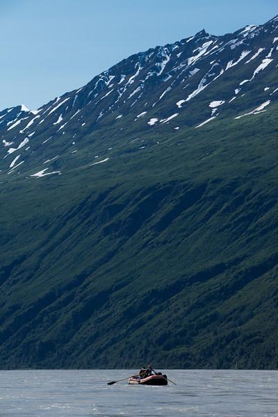 Alaska Copper River-8636.jpg