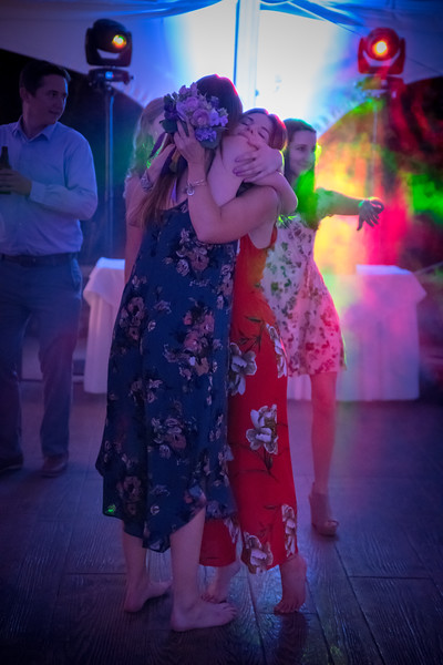Reception and Dance-468.jpg