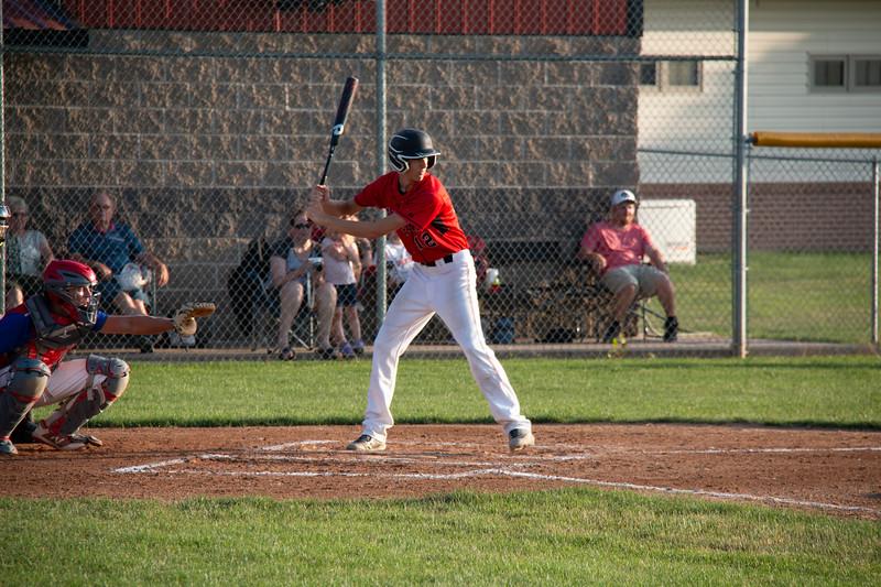 Baseball-June28-119.jpg