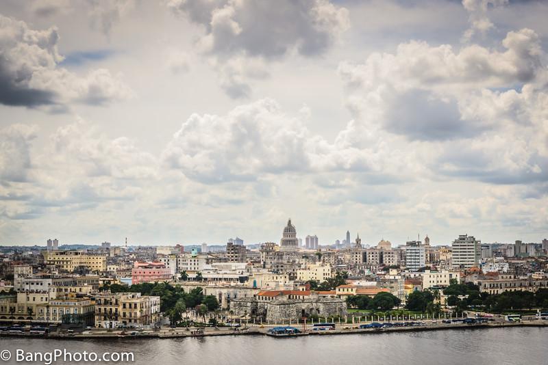 Havana-267.jpg