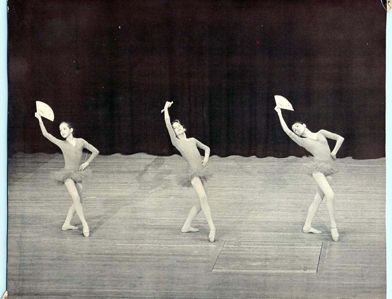 Dance_0879_a.jpg