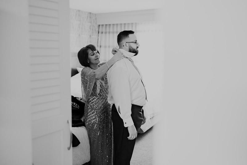 AMBER AND RYAN - WEDDING DAY - 16.jpg