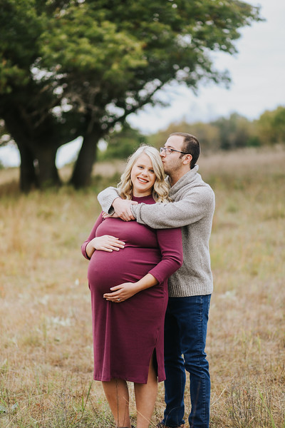 Bostrom Maternity-47.jpg