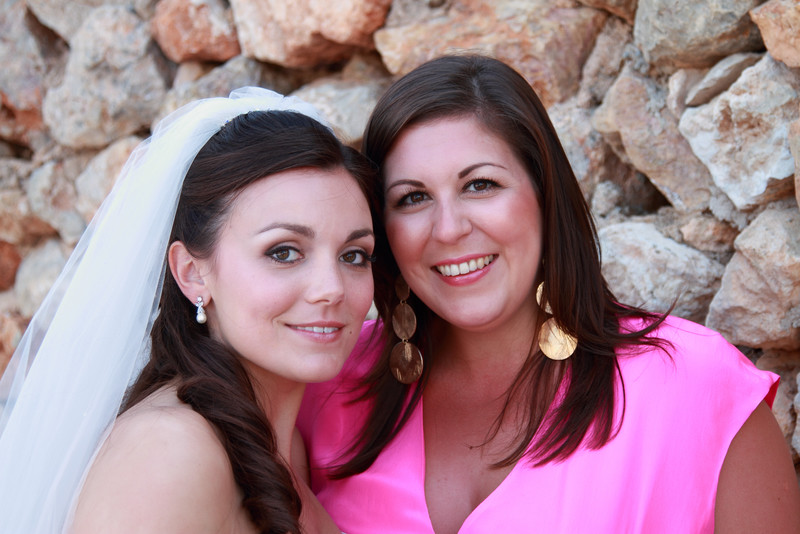Andy and Holly Wedding June '11 386_1.jpg