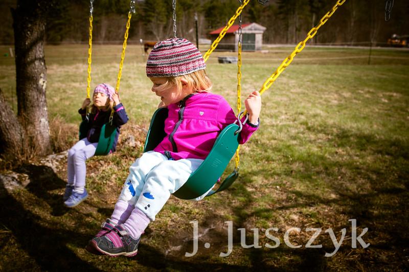 Jusczyk2021-7520.jpg