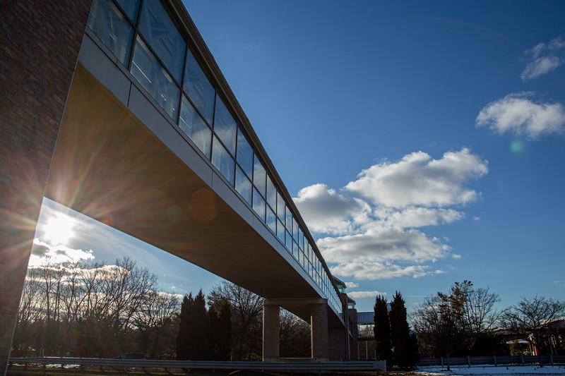 ABI_8555_Winter Campus 2021_edit.jpg