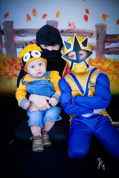 Feranec Halloween Party Kids-25.JPG