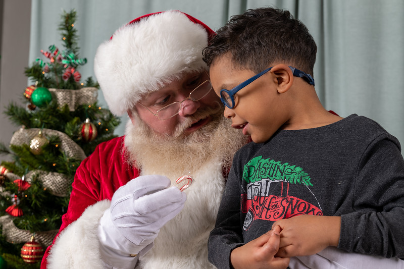 Foundations Therapy Santa 2019-16.jpg