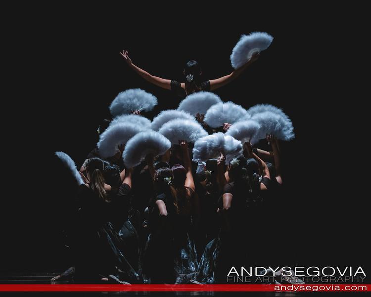 Andy Segovia Fine Art-1486-1602.jpg