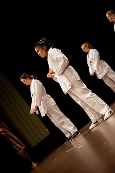 Korean Culture Event 03_08_2018-5283.jpg