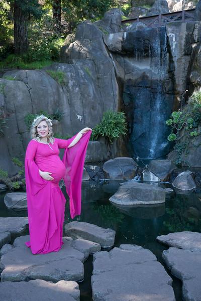 Maternity -08564.jpg