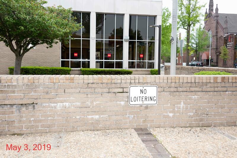 2019-05-03-401 E High & Parking Lot-023.jpg