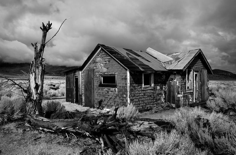 2012-10-12-eastern sierras-0755-Edit-2.jpg