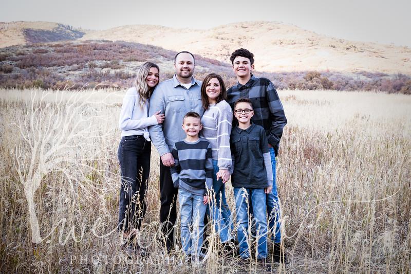 wlc  Fairbanks Family 732019.jpg
