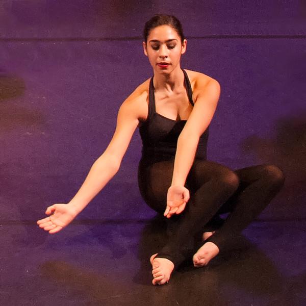 LaGuardia Senior Dance Showcase 2013-1758.jpg