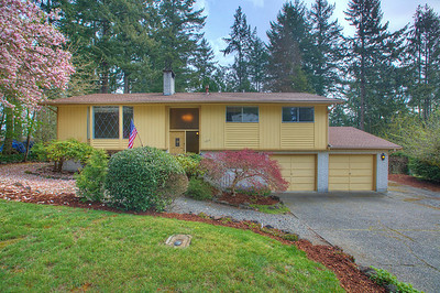 10415 90th Ave SW Lakewood, Wa.