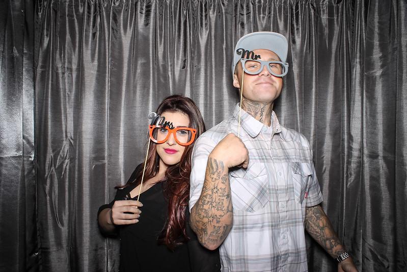 Ventura Wedding Expo 2015-31.jpg