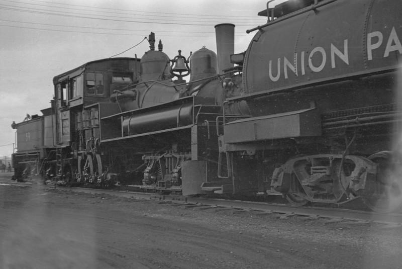 UP_Shay_59_Cache-Jct_27-Nov-1948_004_Emil-Albrecht-photo-0253-rescan.jpg