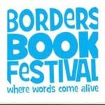 BordersBookFestival