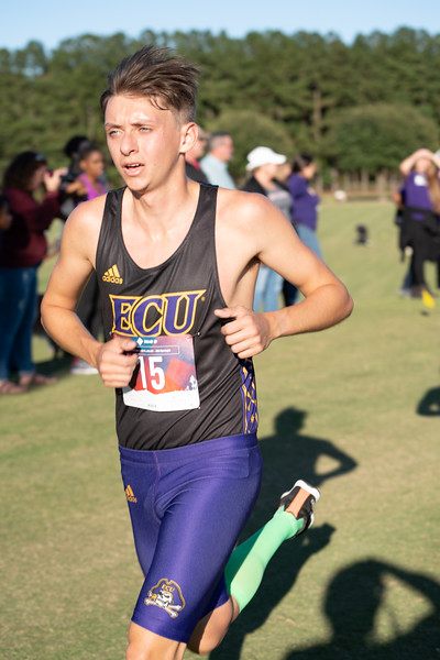 2019-ECU-Invitational-0316.jpg