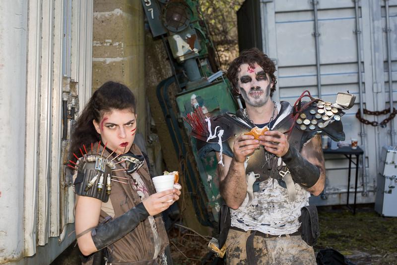 Walking Dead-2790.jpg