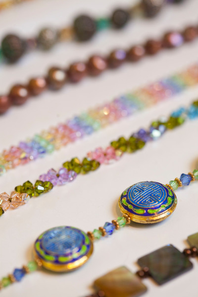 Mohine Lu - 2016 Jewelry Collection -076.JPG