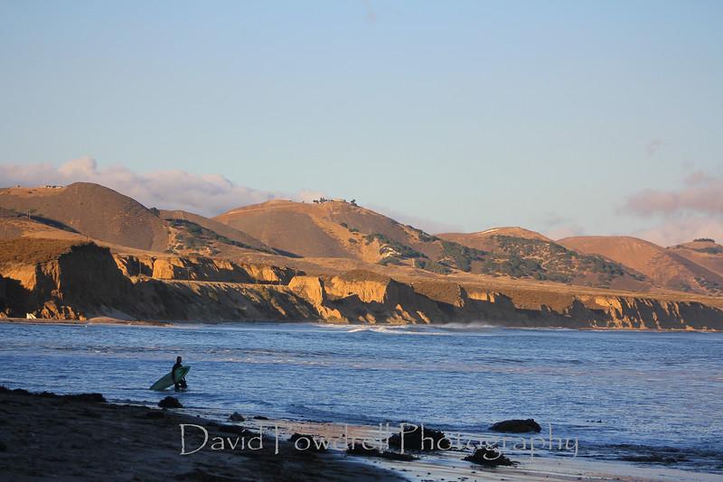 106 Surfin Cowboy Ranch.jpg