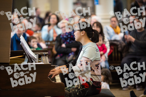 Bach to Baby 2018_HelenCooper_Regents Park-2018-04-02-4.jpg
