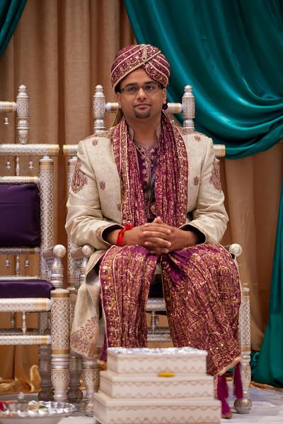 Shikha_Gaurav_Wedding-920.jpg