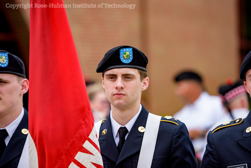 RHIT_Commencement_2017_PROCESSION-17992.jpg