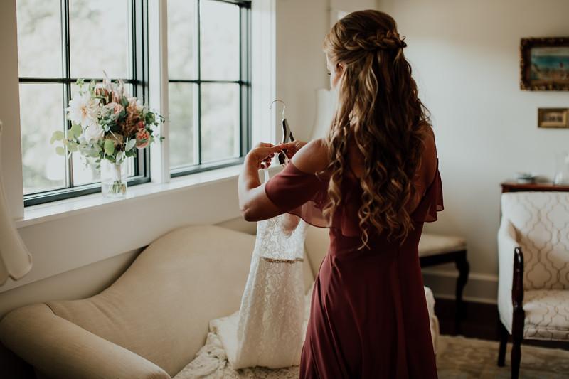 Lucy & Sam Wedding -1141.JPG