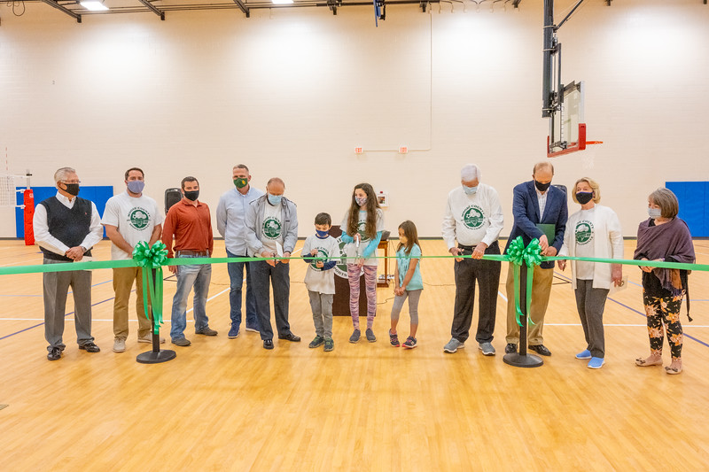 Moore-County-Sports-Complex-Ribbon-Cutting-311.jpg