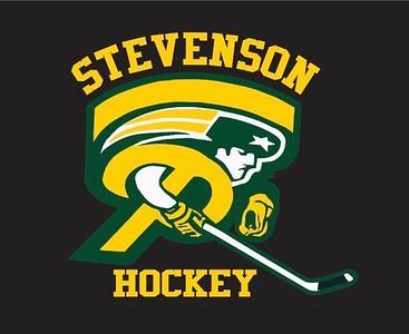 Stevenson Hockey 2017-2018
