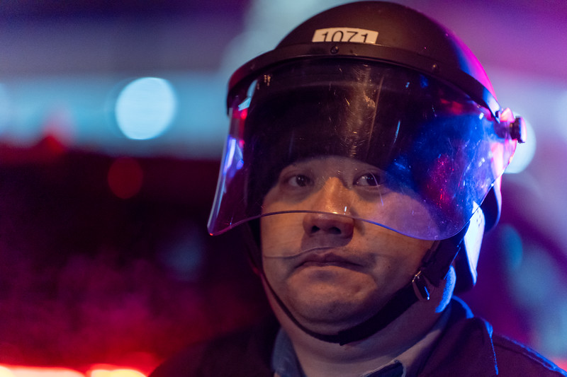 2020 12 30 36th and Cedar Protest Police Murder-114.jpg