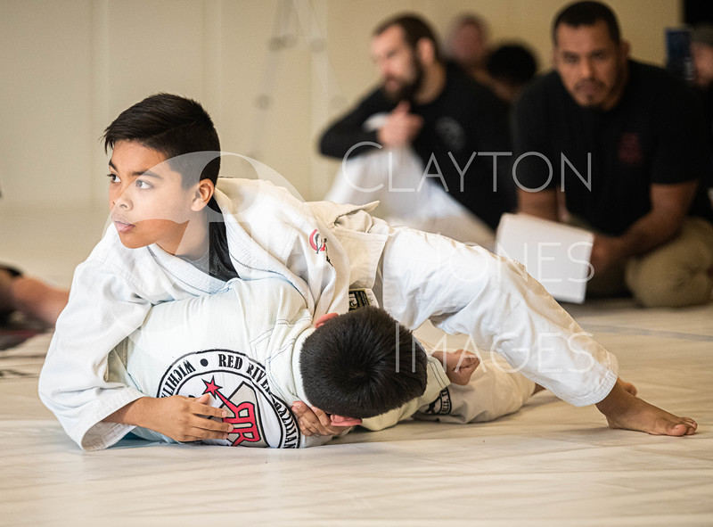 rrbjj_218_turkey_roll_tournament-81.jpg