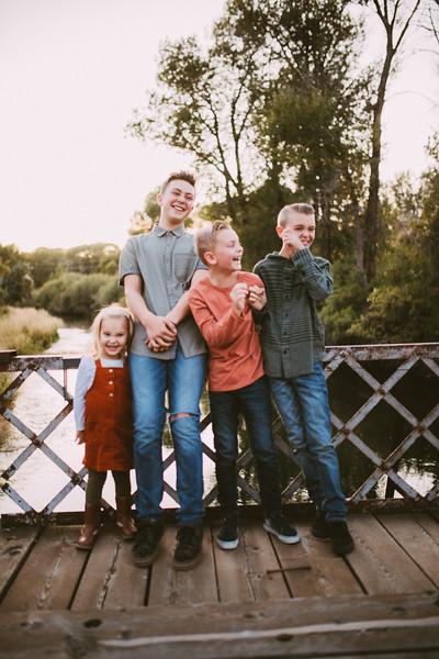 lee family-161.jpg