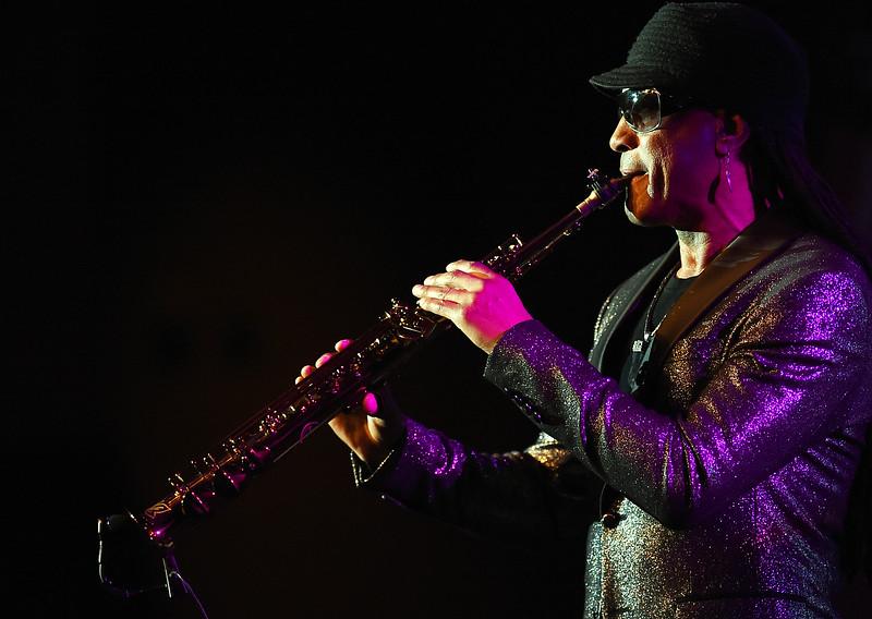 jazz festival 10-13-18-416.jpg