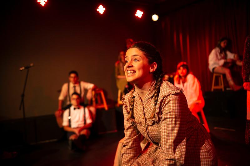 Allan Bravos - Fotografia de Teatro - Celia Helana - O Despertar da Primavera-45.jpg